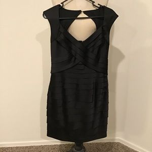 Jones wear dress, 10P, EUC